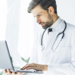 10 Steps To Finding A Good  Doctor