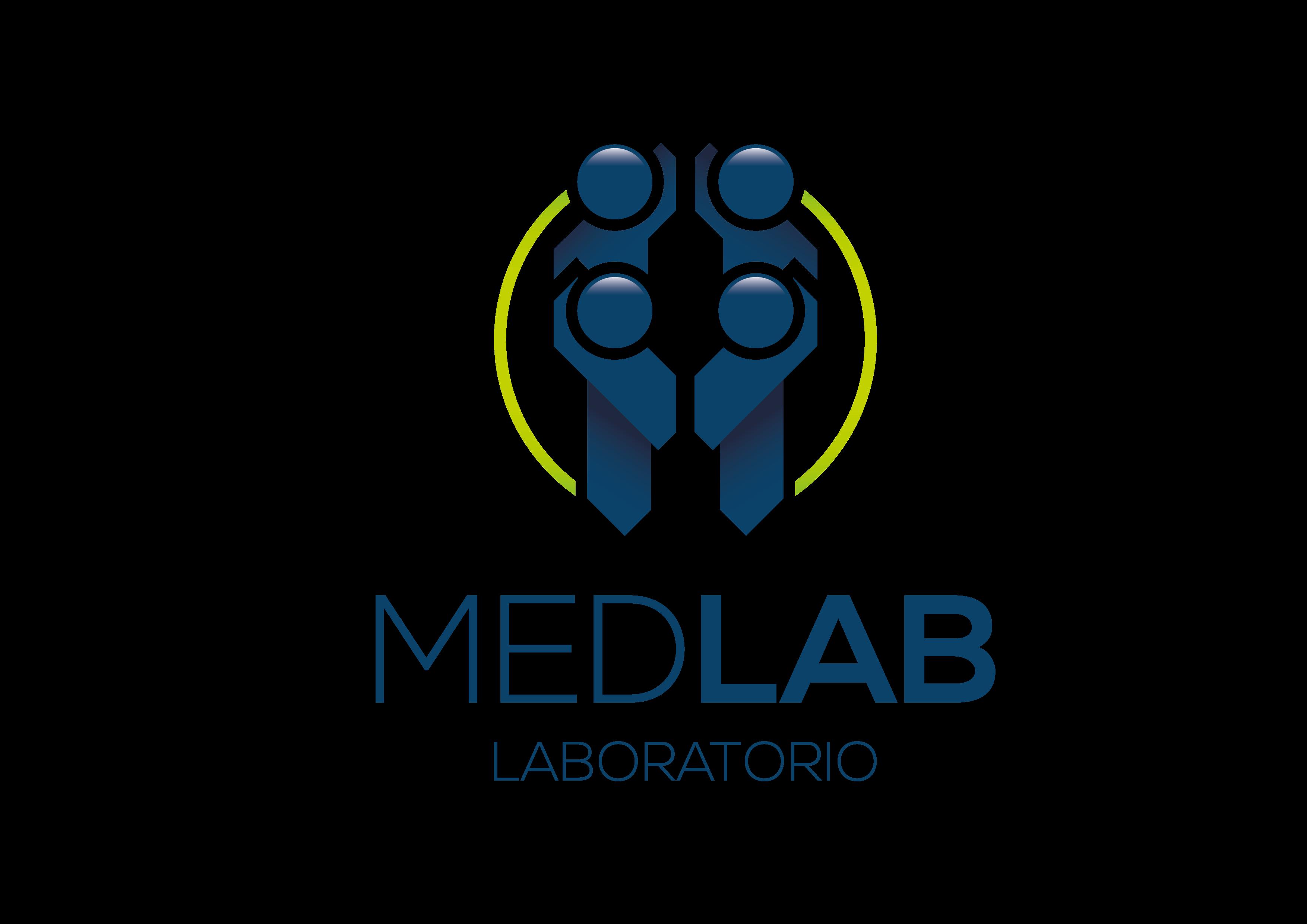 FFF_MedLAB_LOout-01